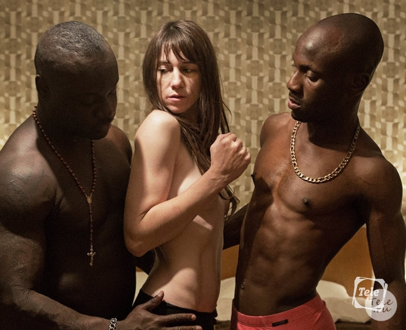Порно с нимфоманке фото 270-202