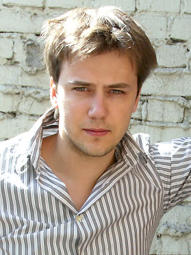 иван жидков актер. фото