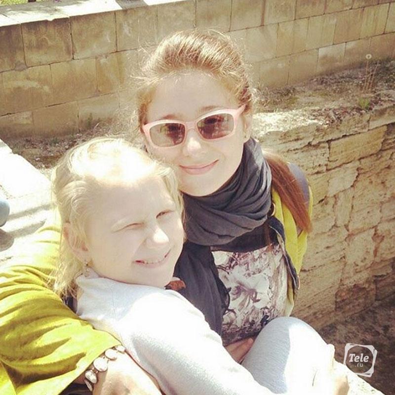 Юлия Ковалева julekkovaleva  Instagram photos and videos