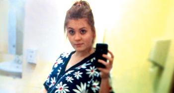 Анна шульгина беременна фото