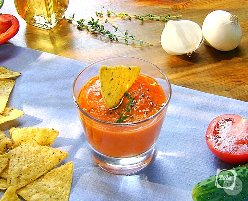 рецепты салатов от людмилы