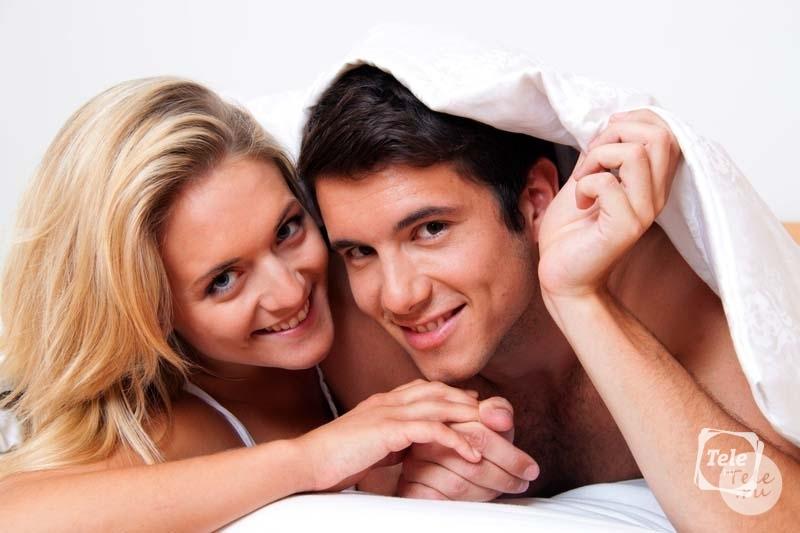 Нет в сексе того что я хочу от жены