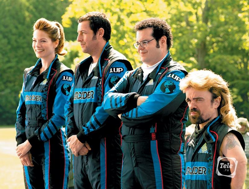 Movie Review Click  Box Office Mojo