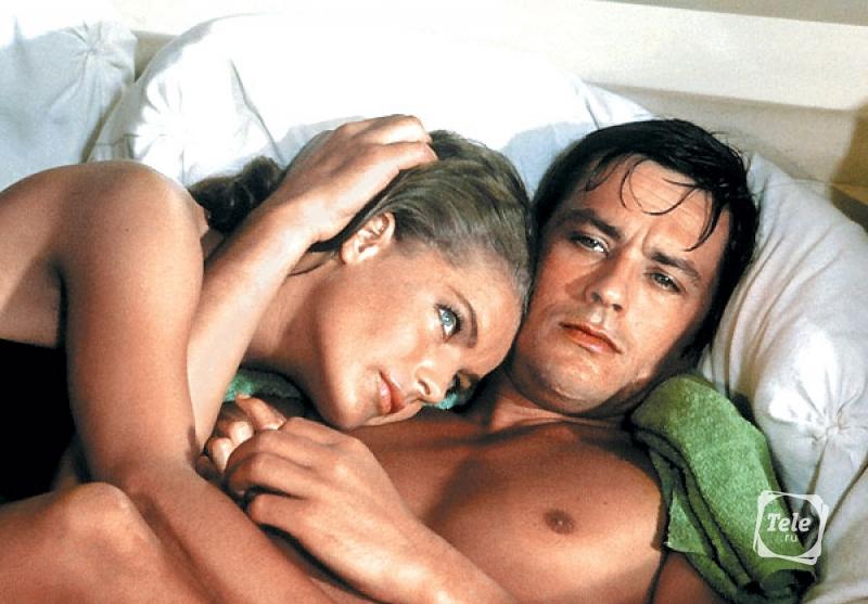 probi-na-porno-filmi-russkoe