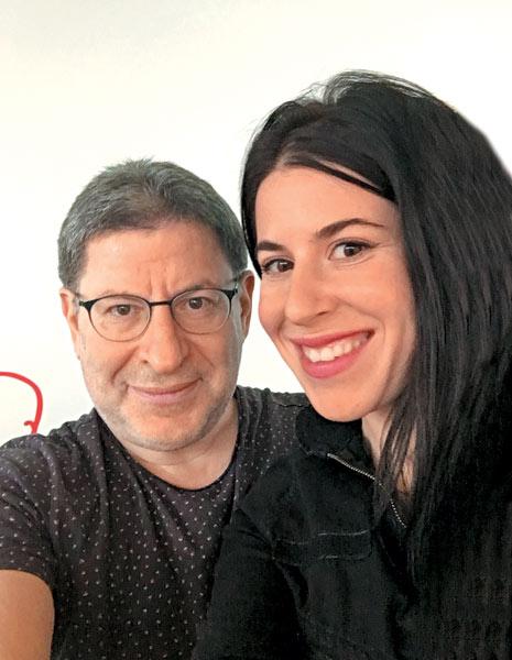 Жена бисексуалка ответ психологов