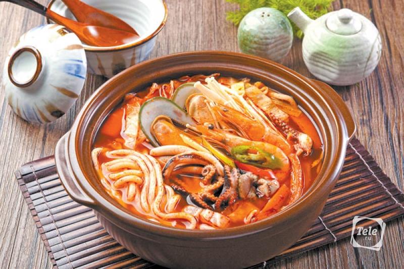 Китайская кухня рецепты для детей