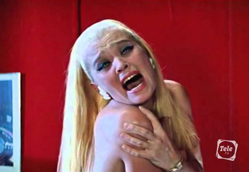 Эротическое фото советских артистов, афган опдп видео
