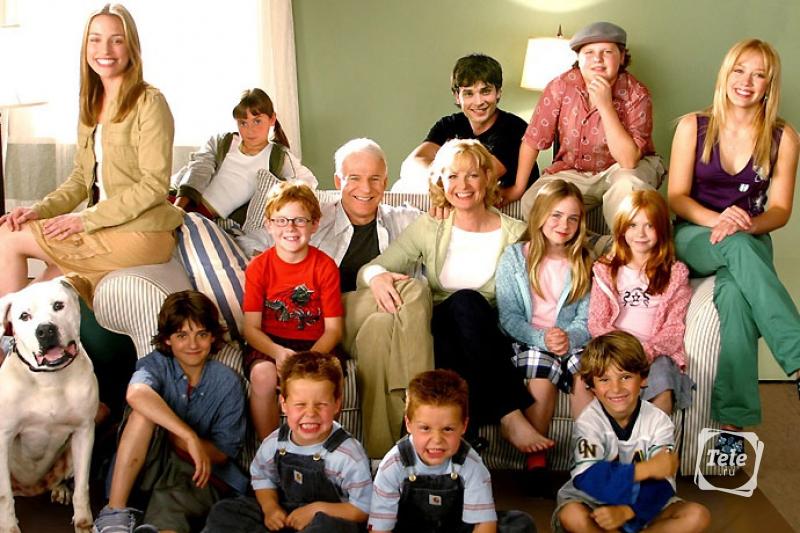 Смотреть семейное фото 37797 фотография