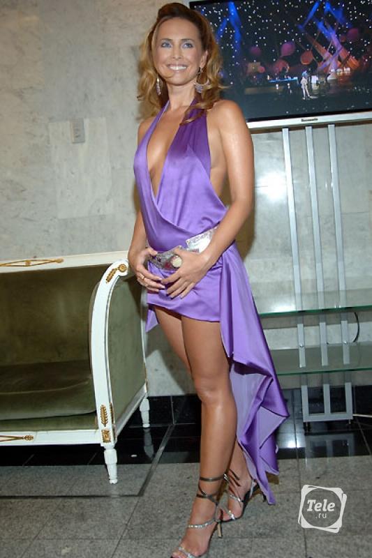 фото жанны фриске юбка