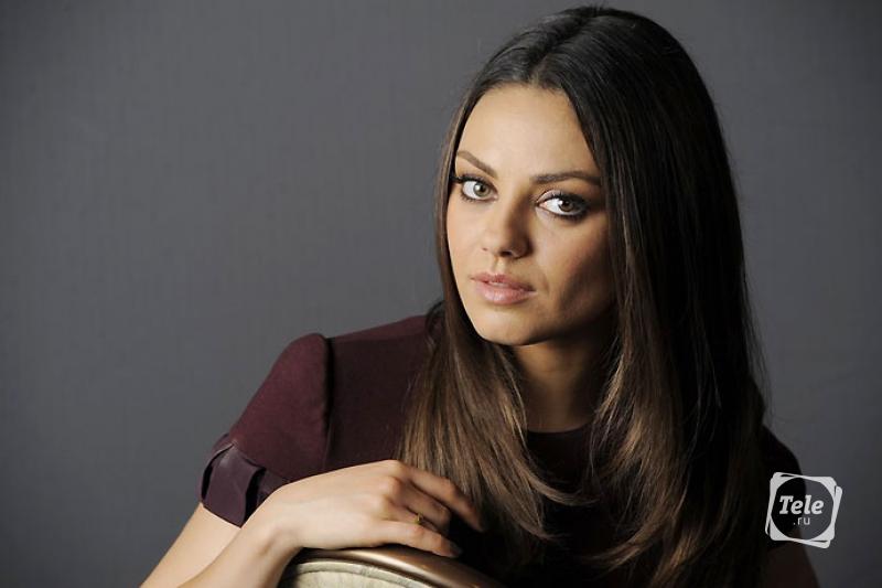 Самые сексуальный русские и украинские актрисы фото 189-30