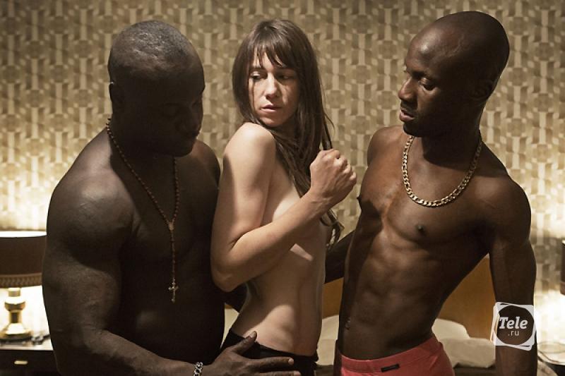 Порно фильм нимфо фото 675-697