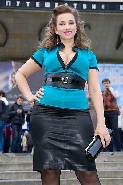 Как выглядят первые бойфренды Ким Кардашьян, Бейонсе и других звездных красоток